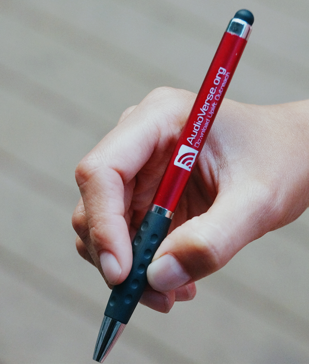 audioverse stylus pen set of 25 audioverse store